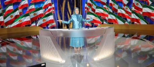 Free Iran' 2020: A Bold Global Summit - National Council of ... - ncrius.org
