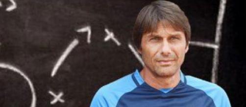 Inter 2020/2021: Conte pensa al 3-4-1-2 per esaltare le qualità tecniche di Eriksen.