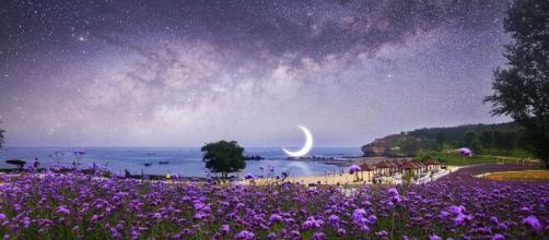 L'oroscopo del 4 agosto e classifica: martedì d'amore per la Bilancia, bene l'Acquario.