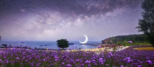 L'oroscopo del giorno 3 agosto e classifica: Cancro in forza, scossa per i Pesci.