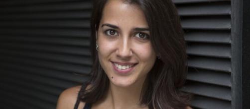Rocío Vidal, la divulgadora científica que le para los pies a Abascal sobre el coronavirus