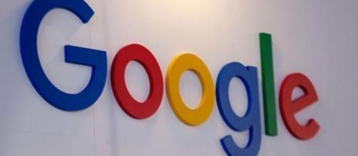 Sur Google, il sera désormais possible de savoir si un commerce est tenu par un Noir - Photo capture d'écran Google