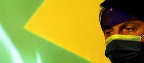 Atitude de Bolsonaro em emenda da educação é vista por especialistas como inconstitucional. (Arquivo Blasting News)