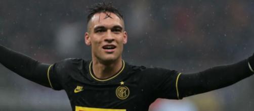 Barcellona: Koeman avrebbe chiesto al club l'acquisto di Lautaro Martinez dell'Inter.