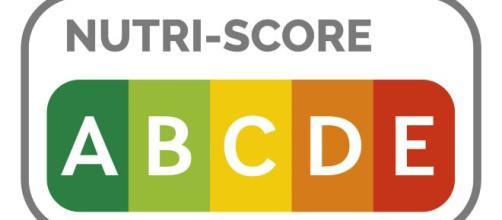 Kellogg introduces Nutri-Score in France - foodnavigator.com