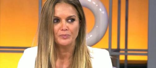 Mediaset España despide fulminantemente a Marta López de todos sus ... - formulatv.com