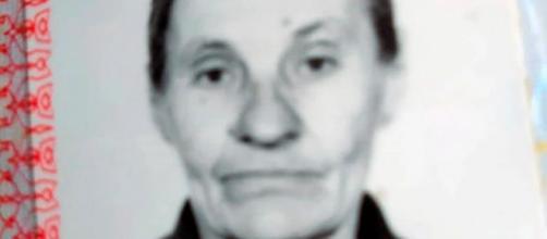 Na Rússia, idosa é dada como morta depois de cirurgia em hospital. (Arquivo pessoal)