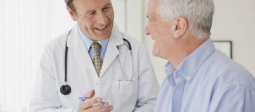 O ideal é sempre consultar um profissional sobre quando utilizar o colágeno. (Arquivo Blasting News)