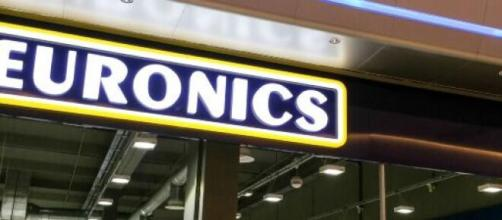 Assunzioni Euronics, aperte le selezioni per magazzinieri e cassieri in Italia.