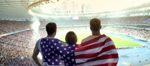 Estados Unidos ve complicada la calificación al mundial de futbol