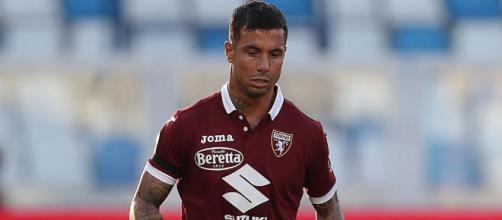 Fiorentina, nel mirino ci sarebbe Izzo: il difensore vorrebbe lasciare il Torino (Rumors).