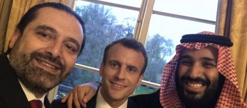 L'OM serait la priorité absolue des saoudiens selon un très sérieux journaliste anglais