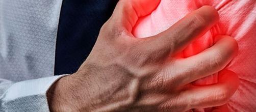 O que fazer de antemão para evitar ataques cardíacos. (Arquivo Blasting News)