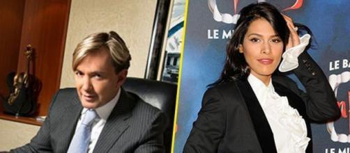 Privé de son fils Ayvin, Vincent Miclet confirme qu'Ayem l'empêche de le voir. Il porte plainte et balance tout sur l'ex-star de la télé-réalité.