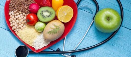 Quatro em dez brasileiros adultos têm nível de colesterol alto. (Arquivo Blasting News)