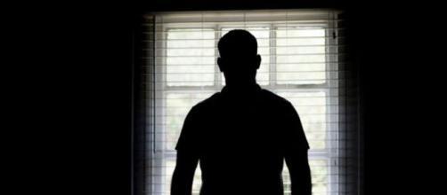 Adolescente afirma ter sido abusada por 30 homens em Israel. (Arquivo Blasting News)
