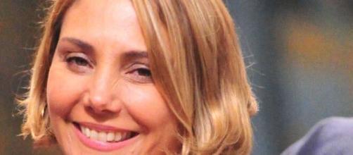 Heloisa Périssé é uma atriz de sucesso. (Arquivo Blasting News)