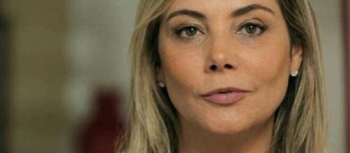 Heloísa Périssé participou de várias séries. (Arquivo Blasting News)