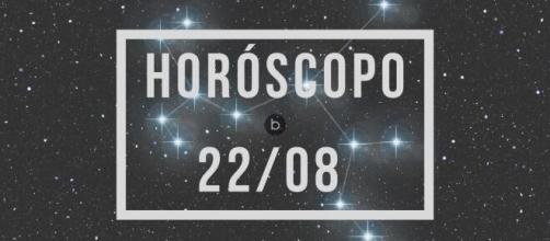 Horóscopo do dia: previsões de cada signo para este sábado (22). (Arquivo Blasting News)