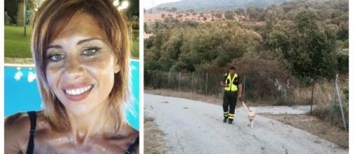 Il giallo di Caronia: Viviana Parisi avrebbe ucciso suo figlio, Gioele, di quattro anni.