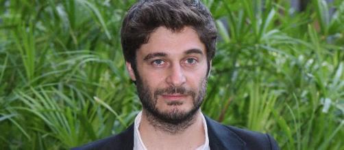 Lino Guanciale sta per tornare in onda su Rai 1 con L'Allieva 3.