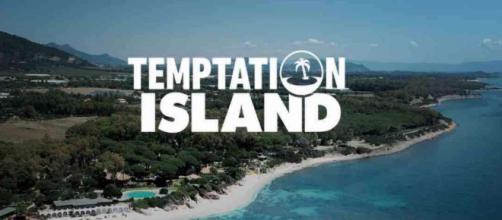 Temptation Island, Antonio e Nadia prima coppia del cast: lui definisce lei viziata.
