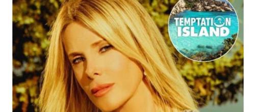 Temptation Island: riprese al via dal 24 agosto, la prima puntata il 9 o il 16 settembre (Rumors).