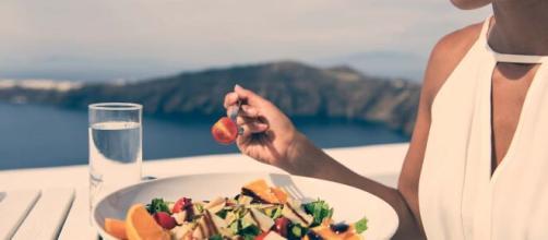 Alguns alimentos são excelentes para aliviar o diabetes. (Arquivo Blasting News)