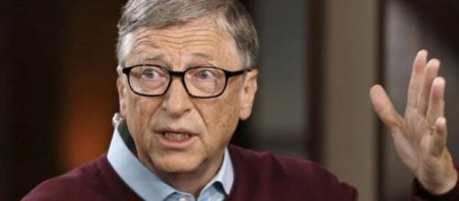 Bill Gates anunciaotra pandemia como consecuencia del coronavirus: la malaria