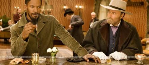 'Django Libre' entra no catálogo da Netflix em setembro. (Arquivo Blasting News)