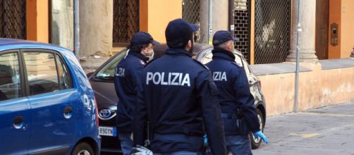 Mal d'amore» e troppa spesa: gli ultimi multati - CorrierediBologna.it - corriere.it
