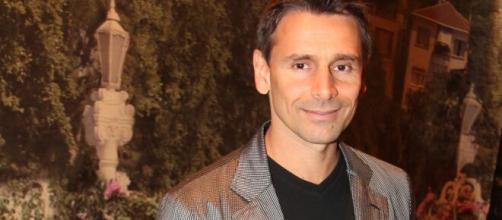 Murilo Rosa atuou em várias novelas na década de 90. (Arquivo Blasting News)