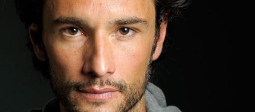 O ator Rodrigo Santoro se destacou na televisão brasileira e atualmente trabalha no exterior. (Arquivo Blasting News)
