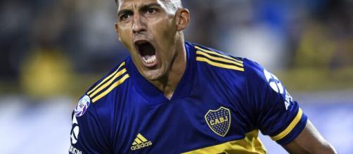 A equipe do Boca Juniors jamais foi rebaixada no Campeonato Argentino. (Arquivo Blasting News)