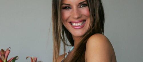 Antonella Mosetti, positiva al coronavirus: 'Ho fatto il sierologico ed era negativo'.