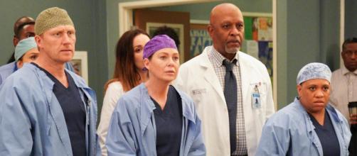 La ABC ha confermato che la diciassettesima stagione di Grey's Anatomy non andrà in onda a settembre.