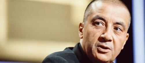 OM: Mourad Boudjellal confiant pour le rachat du club et donne les raisons