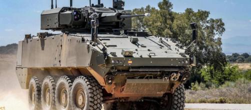 Un Dragón en fase de pruebas, los test perfilarán las necesidades del vehículo para los modelos de serie