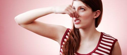 Alimentos podem causar bom ou mau odor no corpo humano. (Arquivo Blasting News)