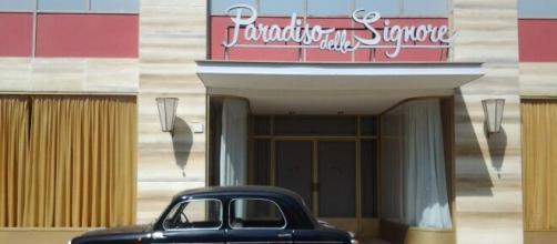Il Paradiso delle signore 5, anticipazioni settembre: Umberto è depresso ma non rinuncia ad Adelaide