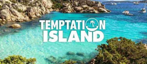 Temptation Island 8: sono state già ufficializzate quattro coppie del cast.