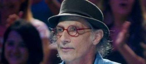 Arnaldo Saccomani morreu nesta madrugada. (Arquivo Blasting News)