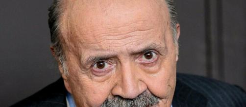 Maurizio Costanzo compie 82 anni questo 28 agosto.