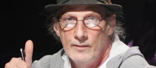 Morre Arnaldo Saccomani aos 71 anos. (Arquivo Blasting News)