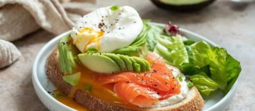 Os cinco alimentos mais saudáveis. (Arquivo Blasting News)