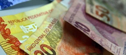Pronampe inicia nova fase de de liberação de linhas de crédito para micro e pequenas empresas. (Arquivo Blasting News)