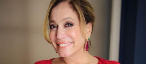 Susana Vieira participou de várias novelas. (Arquivo Blasting News)
