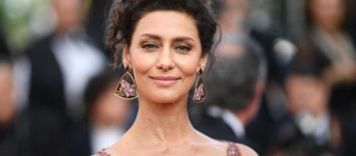 A atriz Maria Fernanda Cândido se destacou em tramas de Benedito Ruy Barbosa. (Arquivo Blasting News)