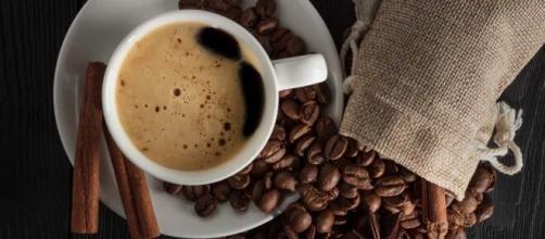 Café é consumido diariamente por milhões de brasileiros. (Arquivo Blasting News)
