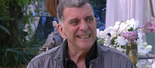 Jorge Fernando ficou famoso na teledramaturgia ao dirigir novelas de autores como Silvio de Abreu e Walcyr Carrasco. (Arquivo Blasting News)